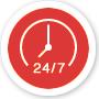 24uurservice_rood